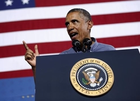 Obama decide 'morir matando': regularizará por decreto a 5 millones de inmigrantes