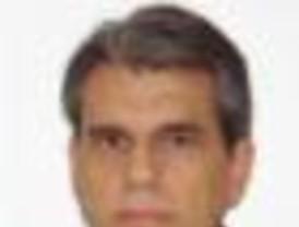 Dilma Rouseff gana en Brasil pero habrá segunda vuelta