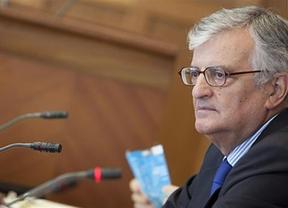 Otra renuncia más en un alto cargo del Estado: dimite Torres-Dulce como fiscal general, aunque alegando motivos personales