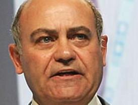 La patronal  estrenará presidente tras adelantar Díaz Ferrán que no será candidato a la reelección