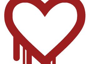 Heartbleed, el mayor fallo de seguridad de los últimos tiempos, sigue afectando a 300.000 servidores