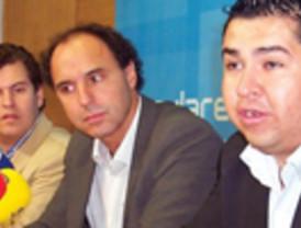 IMSS mantiene calidad pese a la crisis: Molinar