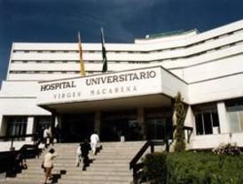 Fallece en Sevilla un ni�o de 20 meses por meningitis meningoc�cica