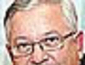 El PRD se impone y rechaza crear comisión de vigilancia