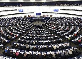 El Parlamento Europeo impulsa un registro central de propietarios de empresas