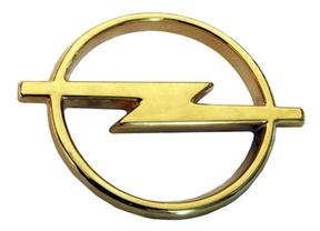 Opel logra su mejor posición de ventas en España desde 2001, con una cuota del 7,8%
