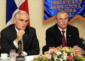 Nuevas sombras sobre Panamá: la Autoridad del Canal dice que