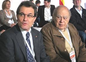 Duran contradice a Mas y afirma que el 'caso Pujol' sí que afecta al proceso soberanista