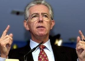El tecnócrata Monti pasa la 'cuenta' a la Iglesia
