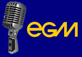 EGM: la 'SER' despide temporada y una época como líder en todos los sectores
