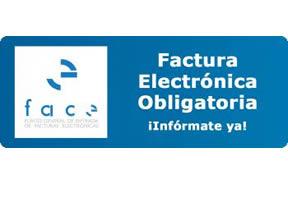 La Factura Electrónica Obligatoria y