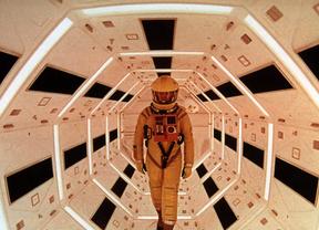 Los referentes de 'Interstellar': Un viaje a través del espacio y el cine