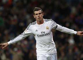 El 'y t� m�s' llega al f�tbol: ahora piden investigar el fichaje de Bale por el Real Madrid tras sospecharse del de Neymar por el Bar�a