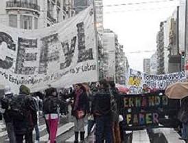 Antich romperá con Unió Mallorquina su pacto de gobierno
