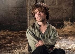 'Juego de Tronos' busca sevillanos: comienza el casting para el rodaje en España