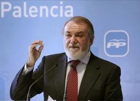 Mayor Oreja critica a las televisiones que informan de las cargas policiales