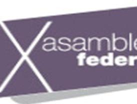 Perlas electorales - 14 febrero 2008