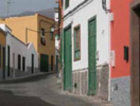 Ya existe un avance del 60% en obras del hospital de Tláhuac