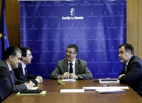 No habrá problemas para financiar el campus de Guadalajara