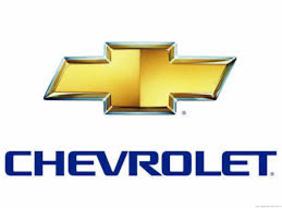 Faconauto espera que GM respete las inversiones hechas por los concesionarios Chevrolet