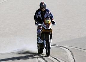 Otro trágico accidente de rally: muere el piloto Kurt Caselli en una prueba en México