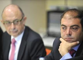 Las Administraciones públicas deben 368 millones de euros a los autónomos de Castilla-La Mancha