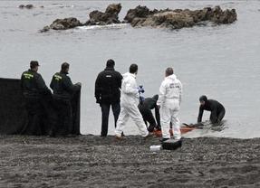 Bruselas exige explicaciones al Gobierno sobre la actuación de la Guardia Civil en Ceuta