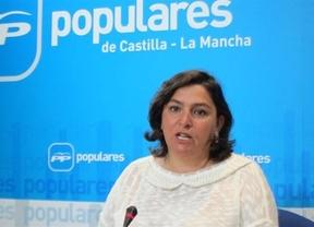 El PP pide al nuevo líder del PSOE que obligue a García-Page a presentarse por Castilla-La Mancha