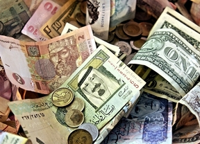 Cómo invertir mi dinero: la bolsa, una gran opción