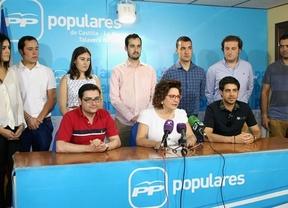 PP CLM:
