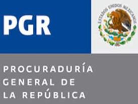El Salvador y México acuerdan luchar contra delincuencia