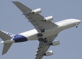 El fraude de la aerolínea fantasma y los billetes falsos