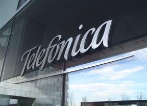 Telefónica ofrece a sus clientes en España acceso al 'widget' de Pinterest desde dispositivos con Android
