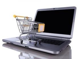 El mundo de los comercios online, avanza a un ritmo imparable