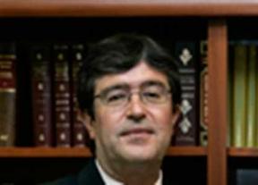 Un senador paraguayo deja en evidencia a nuestro embajador en Asunción
