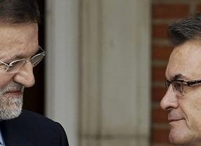 El pacto fiscal catalán saldría muy caro a España