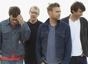 Los discos más esperados que llegan en abril: Blur, Brian Wilson o Alabama Shakes