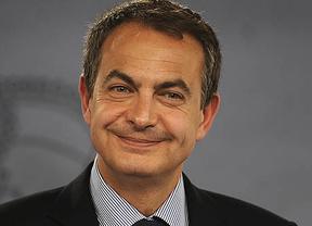 Zapatero vuelve a protagonizar un viaje incómodo para el Gobierno y... para Pedro Sánchez