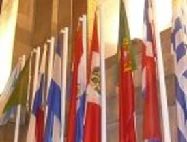 La Cumbre Iberoamericana más cercana al ciudadano