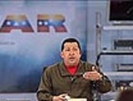 En Jalisco futurismo, se destapa Martínez Mora para Zapopan