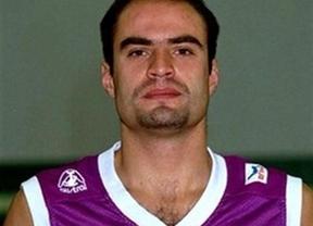 Aparece en el Pisuerga el cadáver de Lalo García, emblema del baloncesto vallisoletano