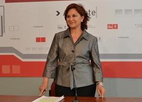PSOE: la Orden de Dependencia