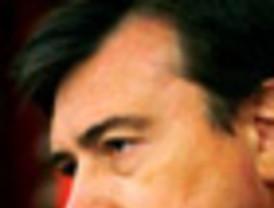 Rajoy inaugura la batalla electoral con una entrevista de Jiménez Losantos