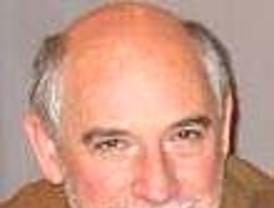 Panistas niegan desaire de Vicente Fox
