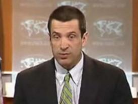 EEUU insta a Venezuela a acatar sentencia de CIDH sobre Leopoldo López