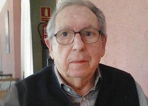 El pluralismo en Catalunya