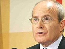 Montilla tira la toalla: anuncia que no repetirá como primer secretario del PSC