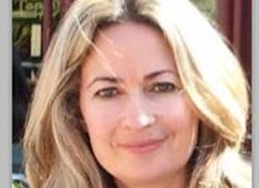 Olvido Hormigos arrasa en solidaridad tras dimitir por su v�deo porno