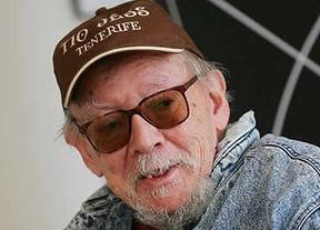 Fallece el director de cine Jess Franco a los 82 años