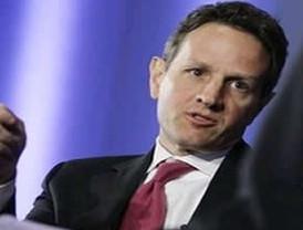 Bolsas latinoamericanas bajan por temores de recesión